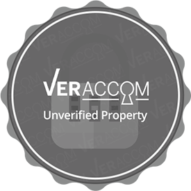 This property has been verified by Veraccom